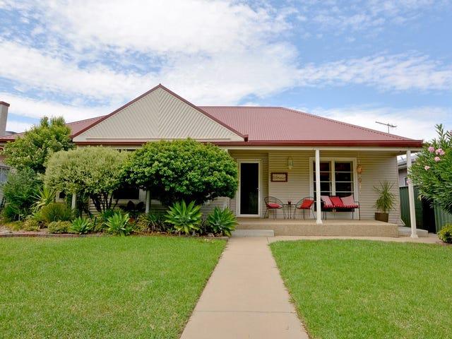 8 Ash Street, Leeton, NSW 2705