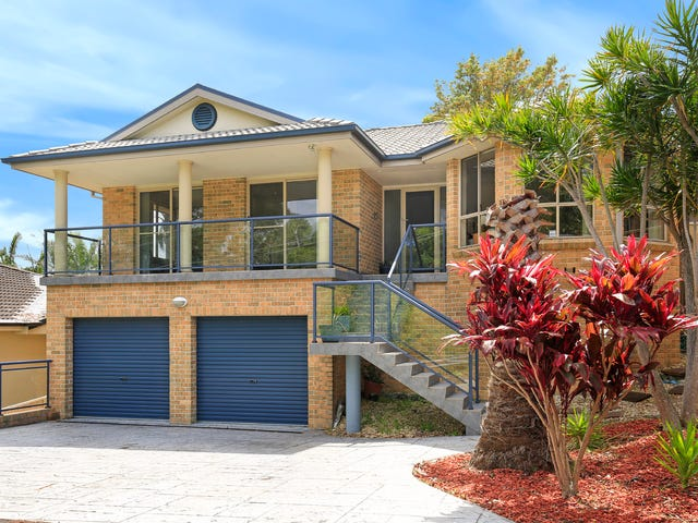 68 Mary Street, Shellharbour, NSW 2529