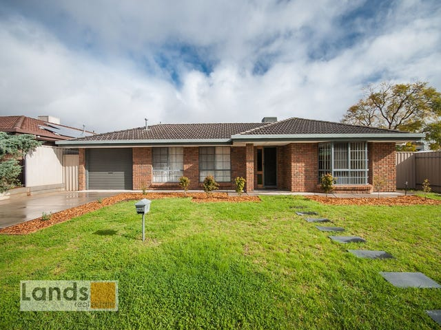 28 Houston Terrace, Pooraka, SA 5095
