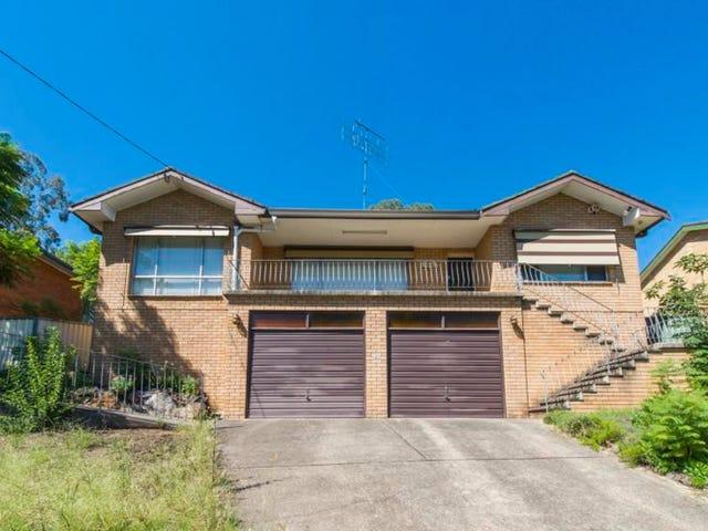 40 Bel-Air Road, Penrith, NSW 2750