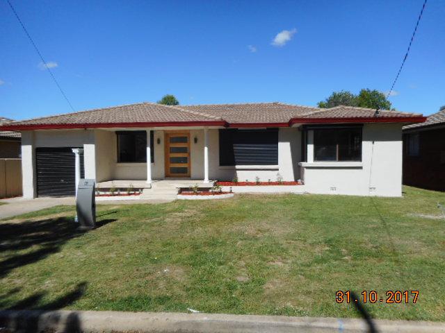 18 Wattle Avenue, Orange, NSW 2800