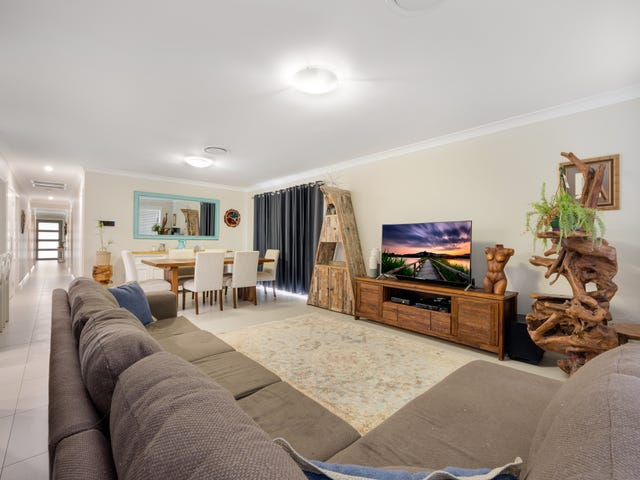 24 Hartlepool Road, Edmondson Park, NSW 2174