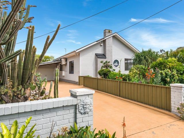 71 Renfrew Street, Werri Beach, NSW 2534
