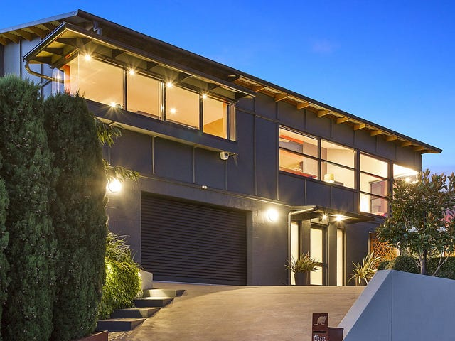 13 Tennyson Court, West Hobart, Tas 7000