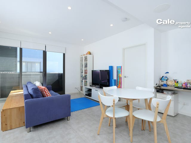 84/42-50 Cliff Road, Epping, NSW 2121