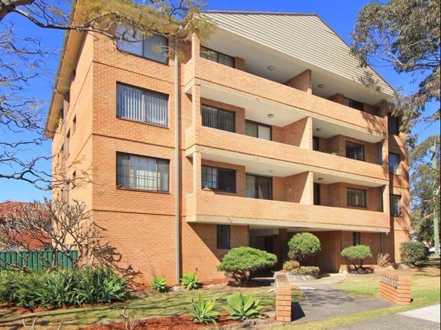 5/70 Smith Street, Wollongong, NSW 2500