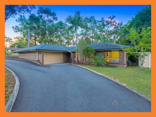 8 Lincoln Green Drv, Forestdale, Qld 4118