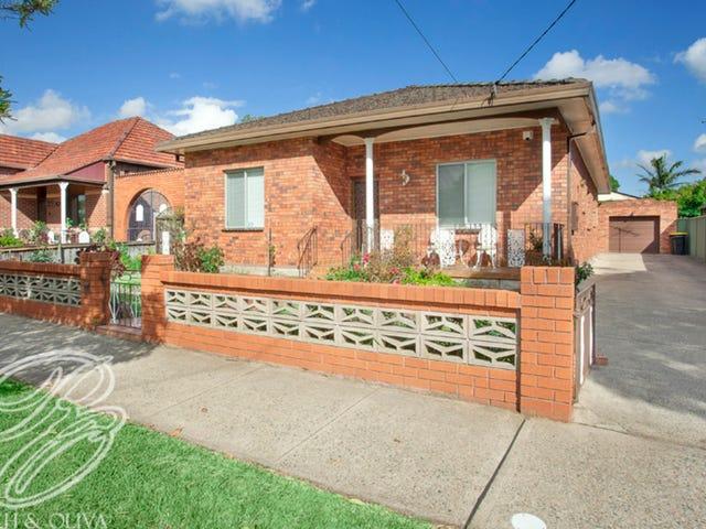 39 Beaufort Street, Croydon Park, NSW 2133