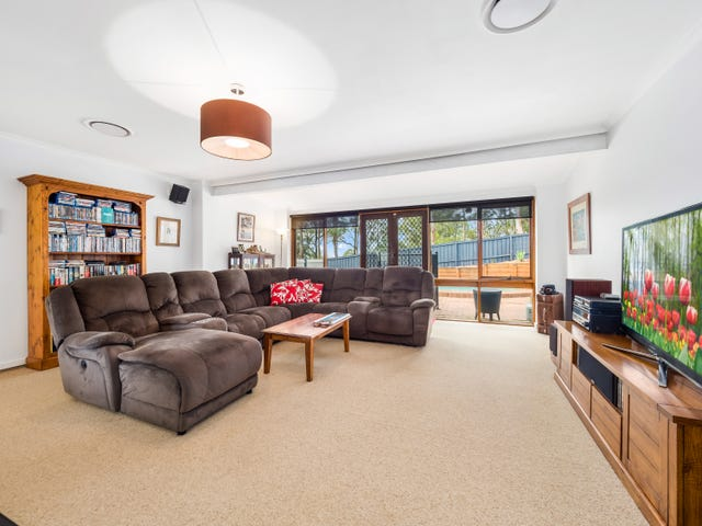 744 Slopes Road, Kurrajong, NSW 2758
