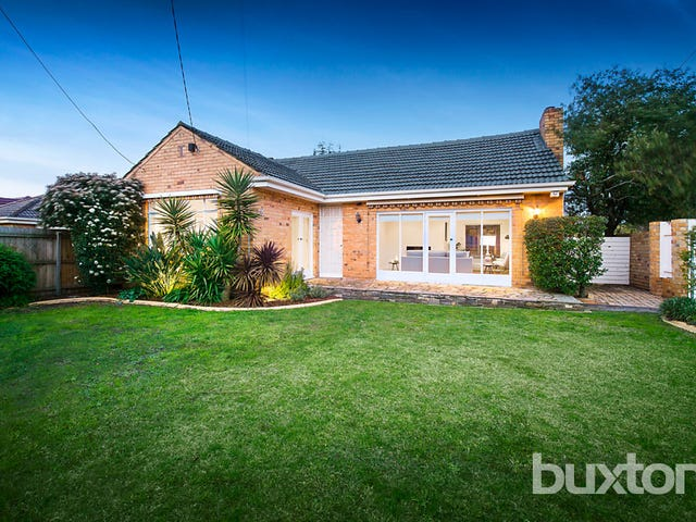18 Charming Street, Hampton East, Vic 3188