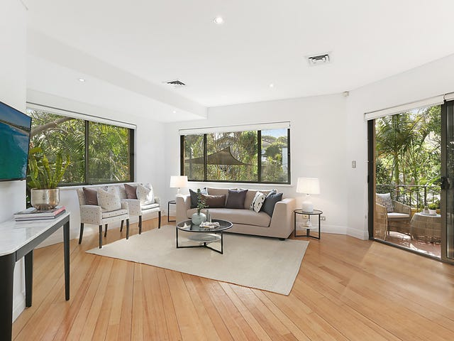 3/596 Old South Head Road, Rose Bay, NSW 2029