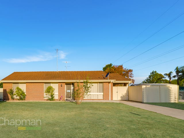 10a Annie Spence Close, Emu Heights, NSW 2750