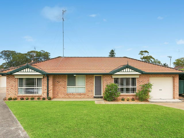 1/10 Baronet Close, Floraville, NSW 2280