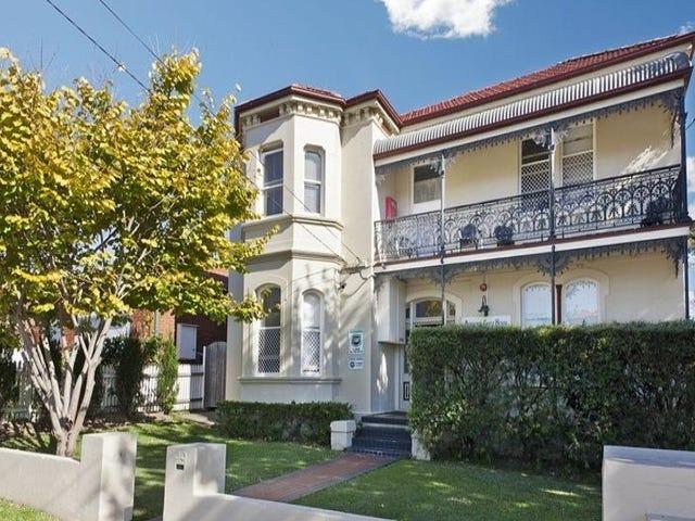33 Angelo Street, Burwood, NSW 2134
