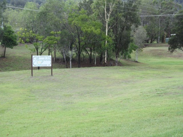 Lot 12 Karene Court, Withcott, Qld 4352