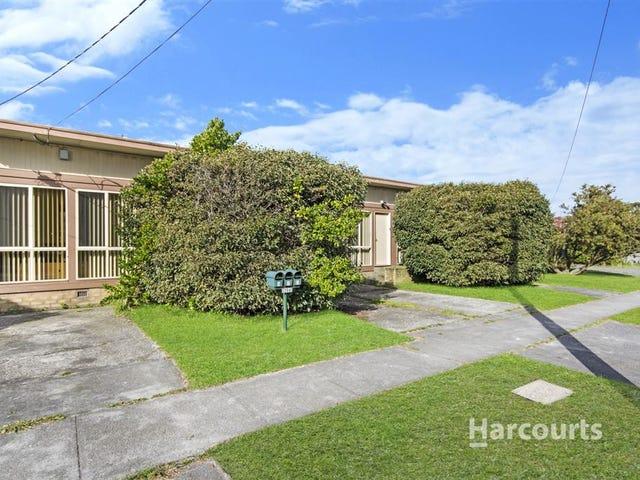 204 Agnes Street, George Town, Tas 7253