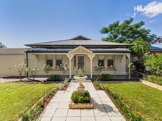 13 Sturt Avenue, Colonel Light Gardens, SA 5041