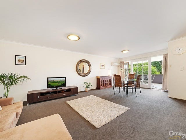7A/1420 Pacific Highway, Turramurra, NSW 2074