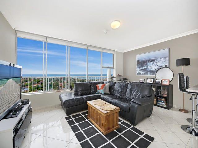 153/69 St Marks Rd, Randwick, NSW 2031