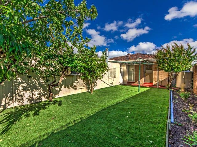 34 Appian Drive, Albanvale, Vic 3021