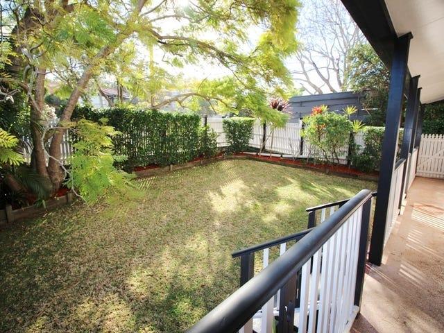 152 Woodland Street, Balgowlah, NSW 2093