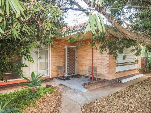 15 Normandy Place, Port Lincoln, SA 5606