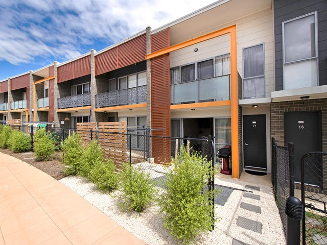 17/88 Narrambla Terrace, Lawson, ACT 2617
