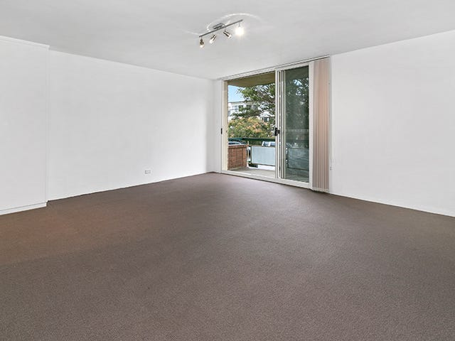 10/50 Roseberry Street, Manly Vale, NSW 2093