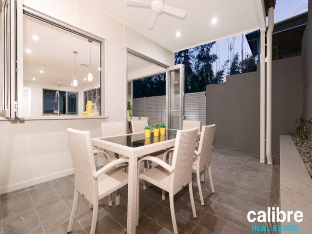 1/5 Gould Place, Herston, Qld 4006