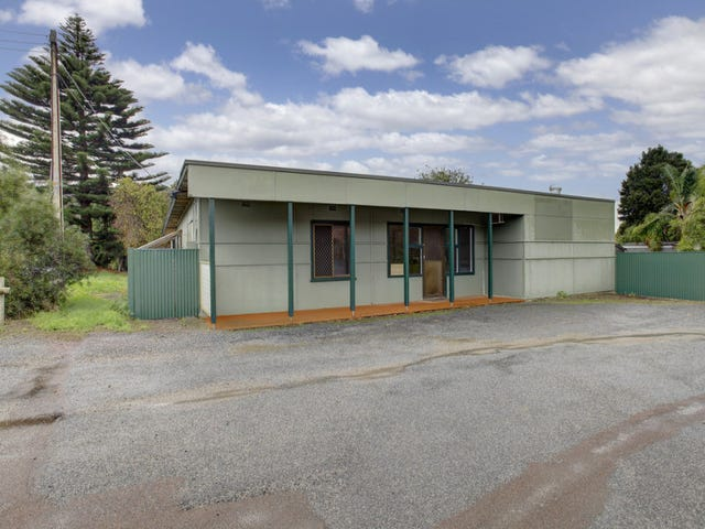 12 Shaen Street, Port Lincoln, SA 5606