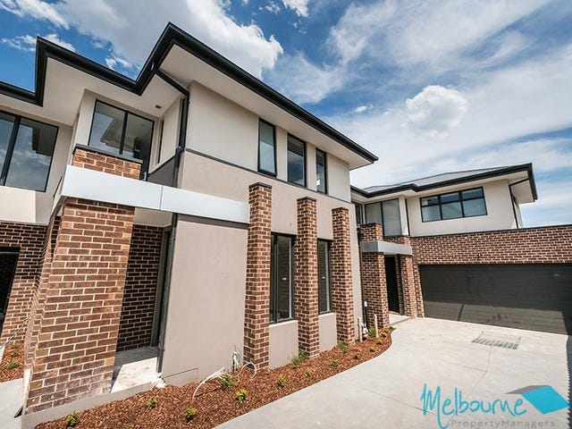 1/336 George Street, Doncaster, Vic 3108