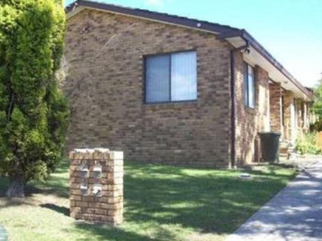 4/15 Skilton Avenue, East Maitland, NSW 2323