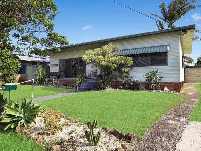 50 Waugh St, Wauchope, NSW 2446