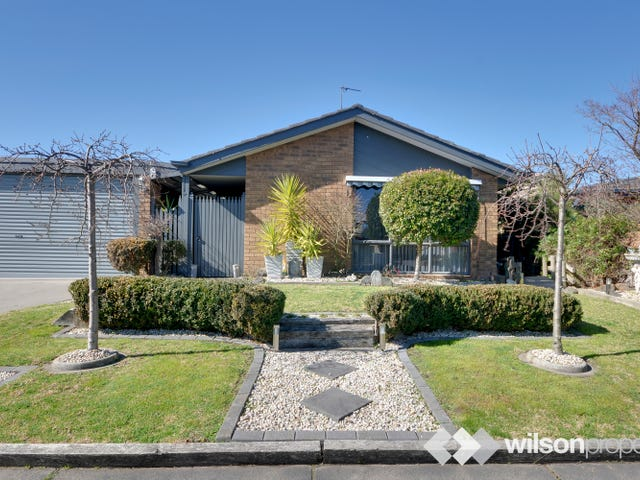 8 The Avenue, Traralgon, Vic 3844