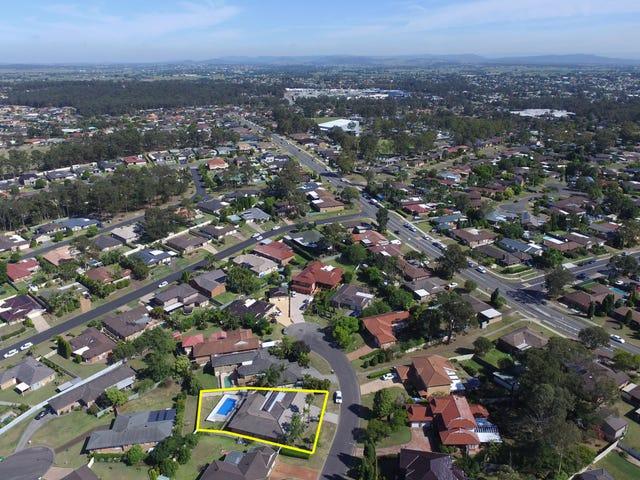 12 Moorea Close, Ashtonfield, NSW 2323