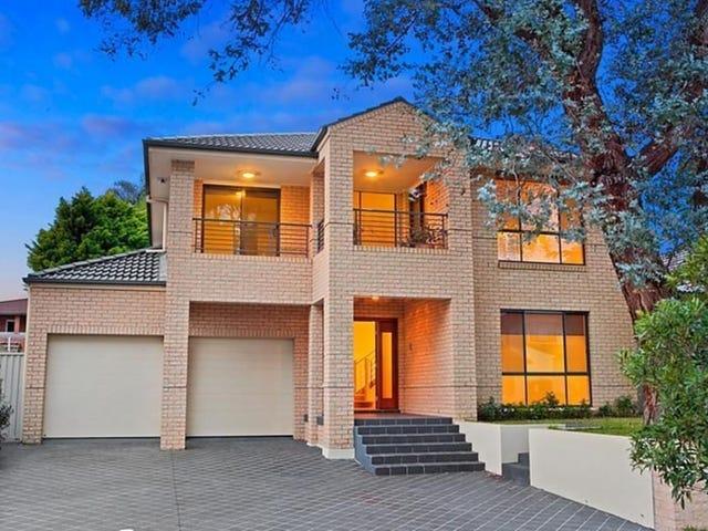 16 Souter Street, Kogarah Bay, NSW 2217
