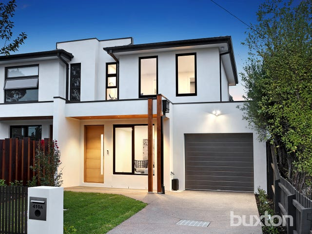 410A Chesterville Road, Bentleigh East, Vic 3165