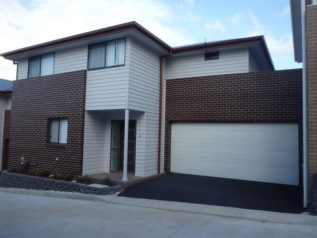 40 Skylark Avenue, Thornton, NSW 2322