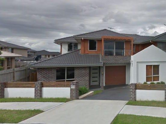 1/35 Ulmara Avenue, The Ponds, NSW 2769