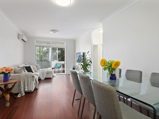 4/22-28 O'Brien Street, Bondi Beach, NSW 2026