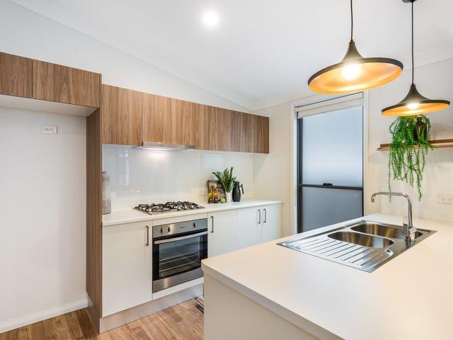 25/437 Wards Hill Road, Empire Bay, NSW 2257