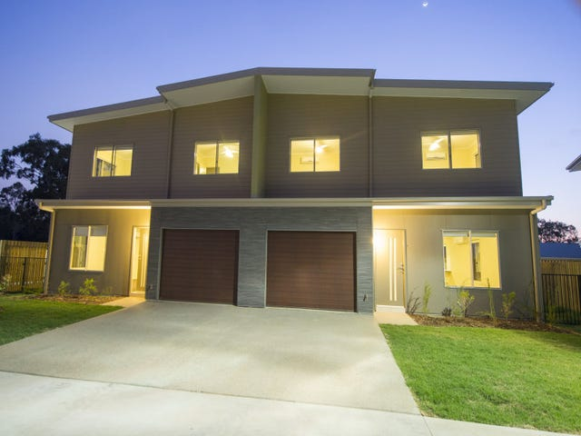 5/1 Collins Lane, Kin Kora, Qld 4680
