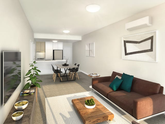 G02/10 Maitland Road, Mayfield, NSW 2304