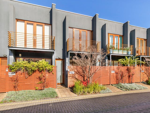 7A Spence Place, Adelaide, SA 5000