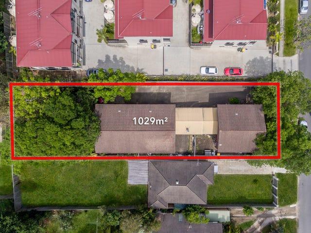 34 View Street, Mount Gravatt East, Qld 4122
