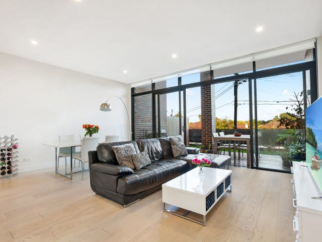 115/3 McKinnon Avenue, Five Dock, NSW 2046