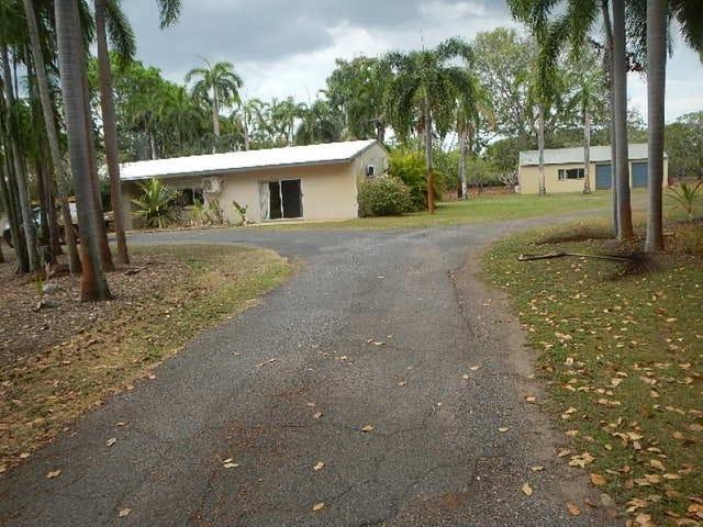 385 Whitewood Road, Howard Springs, NT 0835