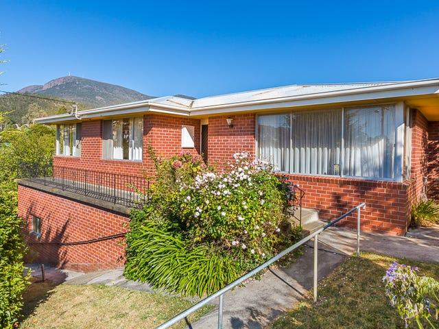 2 Alwyn Road, Lenah Valley, Tas 7008