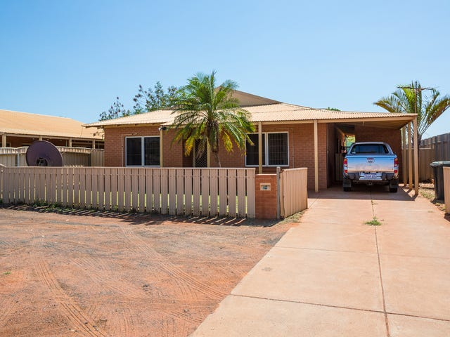 26 Masters Way, South Hedland, WA 6722