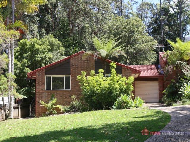 2/31 Abel Tasman Drive, Coffs Harbour, NSW 2450